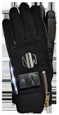 Night Walker LED Glove